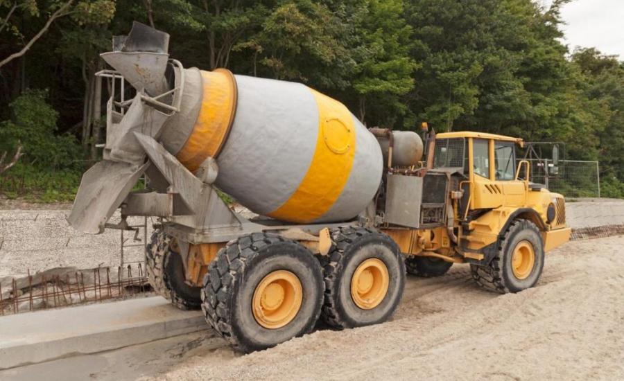 miami concrete pros services