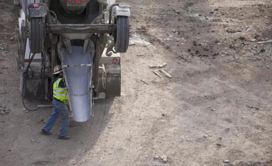 miami concrete pros ready mixed
