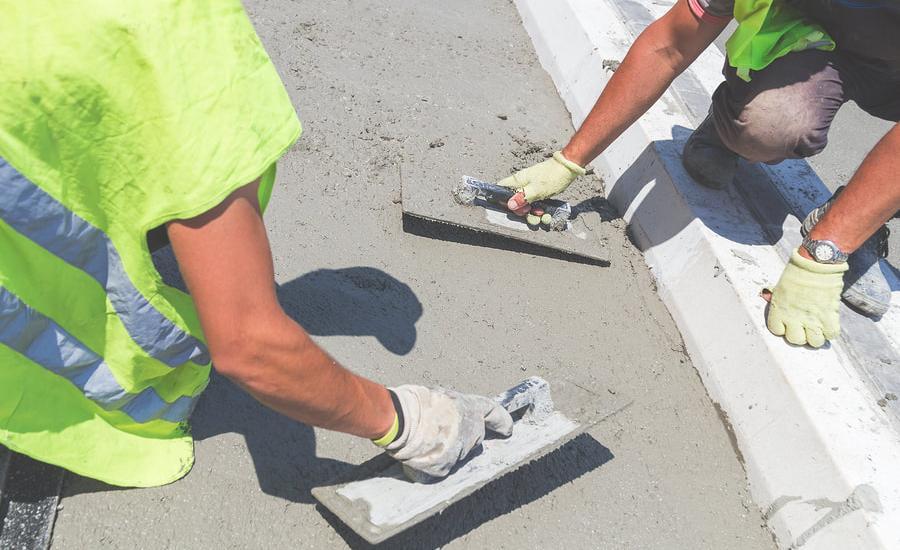 miami concrete pros repair