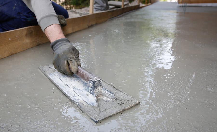 miami concrete pros residential